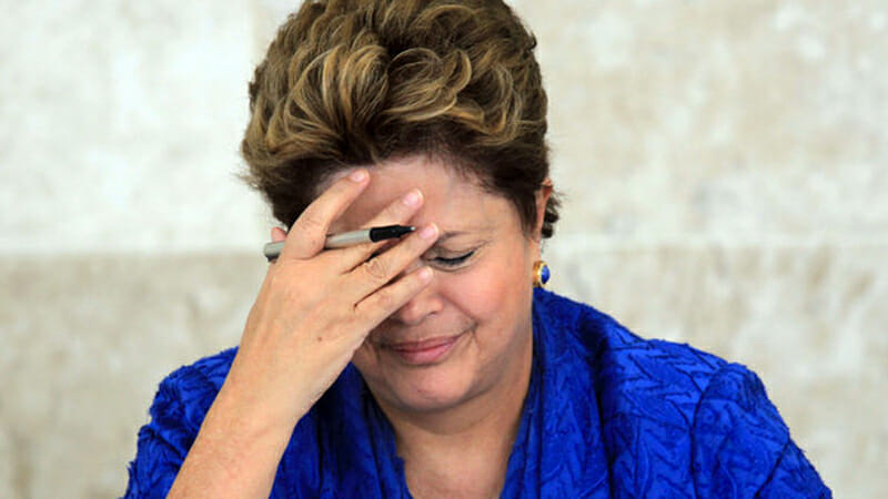 dilma-rousseff-impeachment-may6