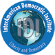 Interamerican Institute for Democracy en Español Logo